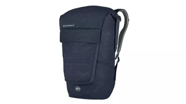 Рюкзак для ноутбука Mammut Xeron Courier 25