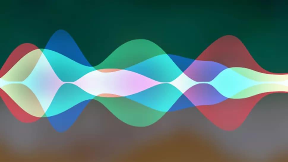Siri в iPadOS 14