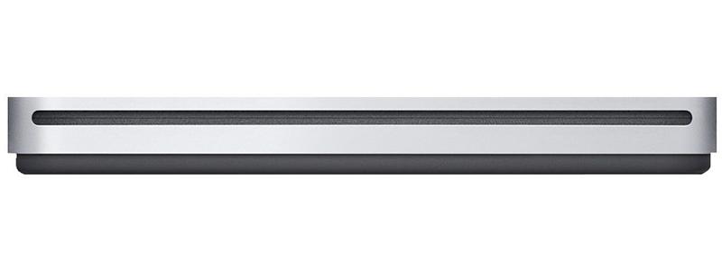 DVD-привод для Apple - APPLE USB SUPERDRIVE (MD564LL-A)