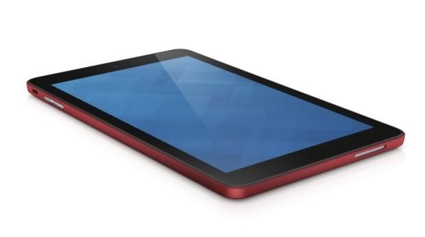 Dell Venue 8 3840