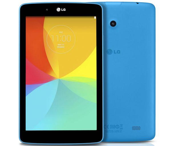 LG G Pad 7.0