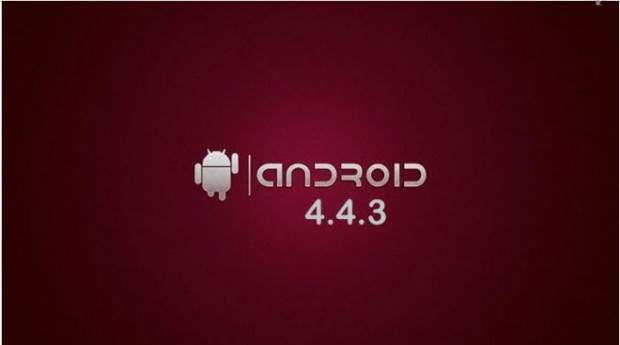 Дата выхода Android 4.4.3