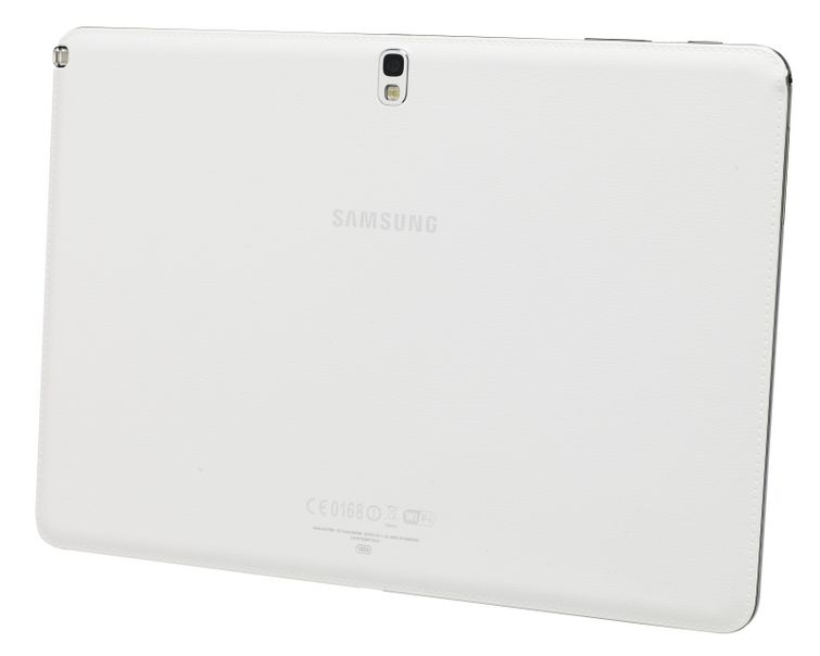 Samsung Galaxy Note 10.1 2014 года