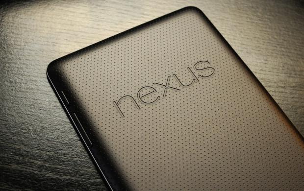 Планшет Google Nexus 8