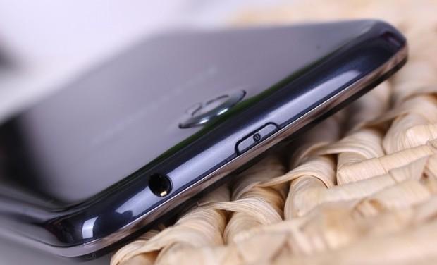 Lenovo A8 Обзор