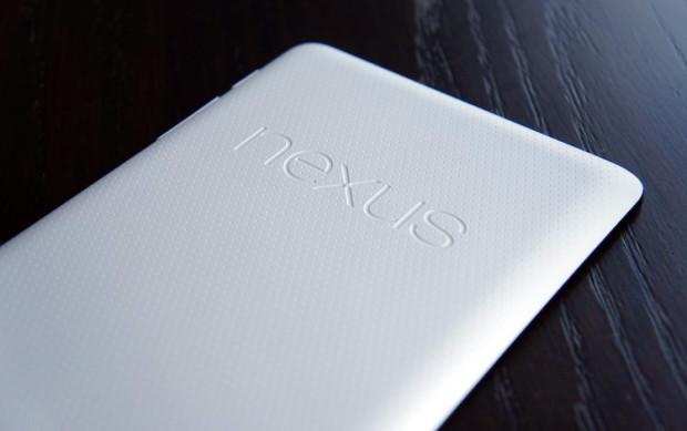 HTC Nexus 9 дата выхода