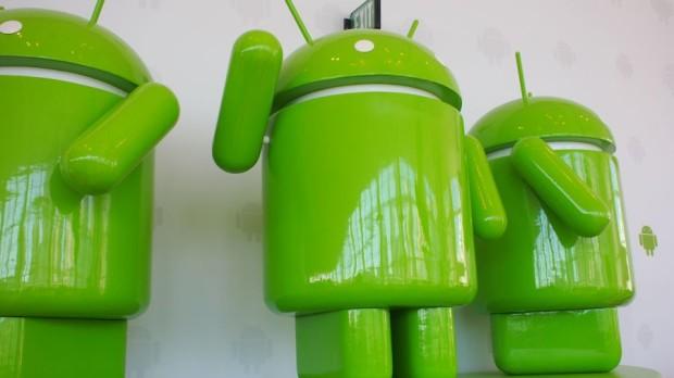 Дата выхода Android 5.0 Lollipop