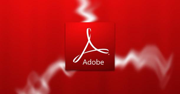 Как установить Adobe Flash на планшет с Android