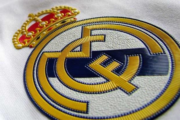 Планшеты Microsoft для Реал Мадрида