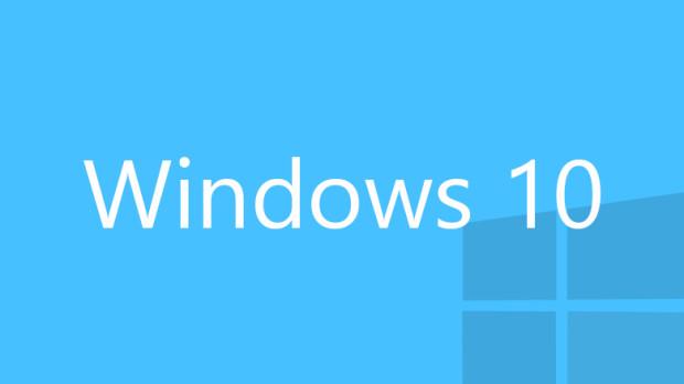 Проблемы Windows 10