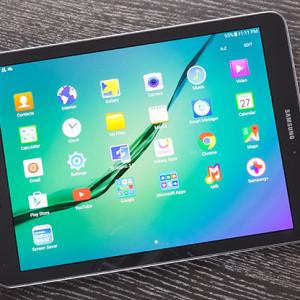 Лучший планшет на Android