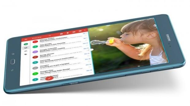 Samsung Galaxy Tab A 10.0 (2016)