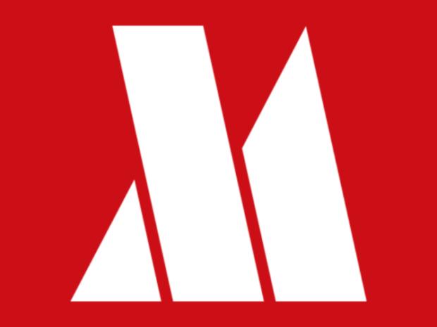 Приложение Opera Max