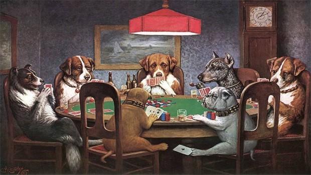 Лучшие карточные игры на планшет
