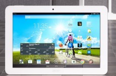 Обзор Acer Iconia Tab 10 A3-A20
