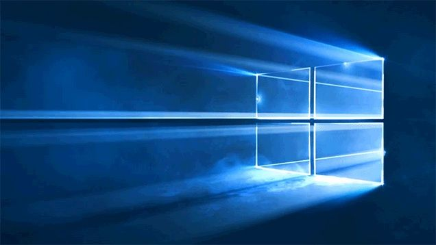 Обзор Windows 10