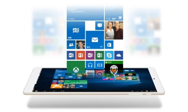 Планшет Teclast X80 Power