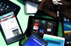 Проблемы безопасности Android-планшетов