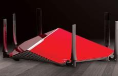 Лучшие беспроводные маршрутизаторы Wi-Fi 2016