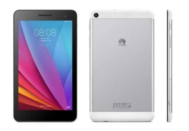 Huawei MediaPad T1