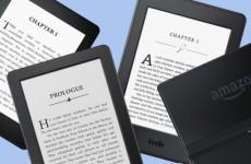 Лучший Kindle