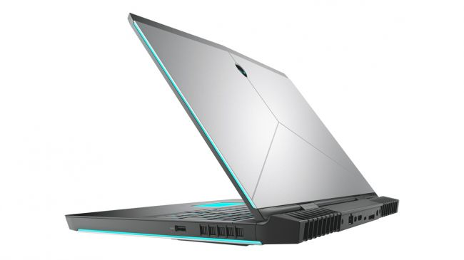 Dell Alienware 17 R5
