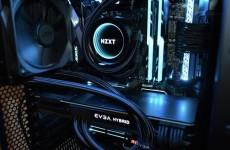 Лучшие компьютеры 2018 года