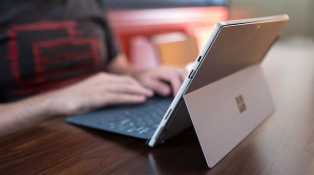 Лучшие ноутбуки для программирования