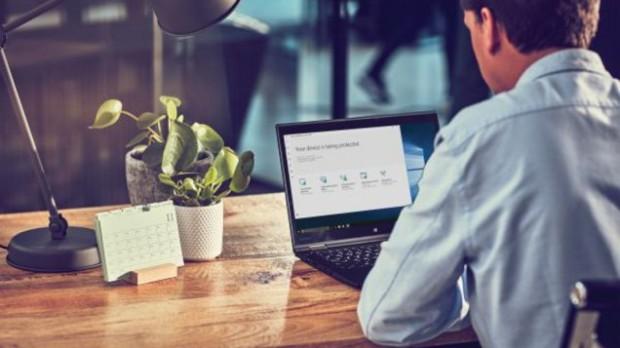 Проблемы Windows 10 April 2018 Update