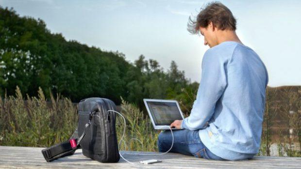 Лучшие 13-дюймовые ноутбуки года