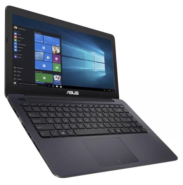 Ноутбук до 30000 рублей - Asus L402YA