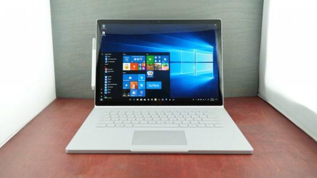 Лучшие 15-дюймовые ноутбуки