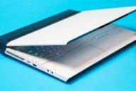 Лучшие 17-дюймовые ноутбуки