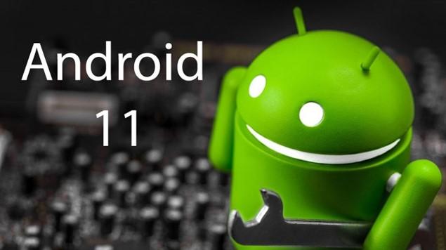 Android 11: Дата выхода, новости и слухи - HowTablet