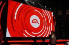 EA возвращается в Steam
