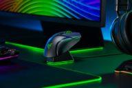 Игровая мышь Razer Basilisk