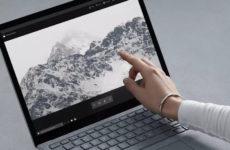 Лучшие ноутбуки с сенсорным экраном 01