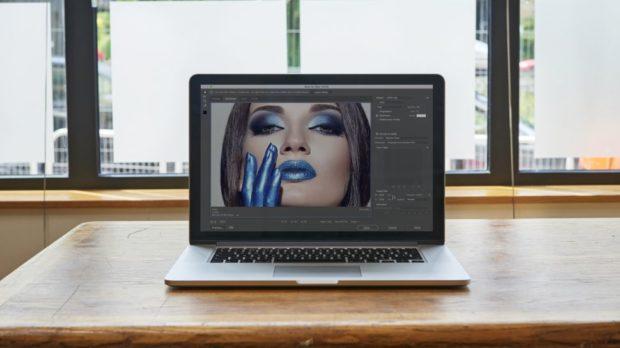Лучшие ноутбуки для фотографов