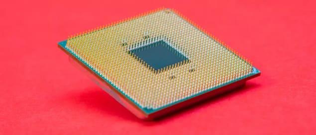 Игровой процессор AMD Ryzen 9 3950X