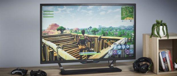 Обзор Acer Predator CG7