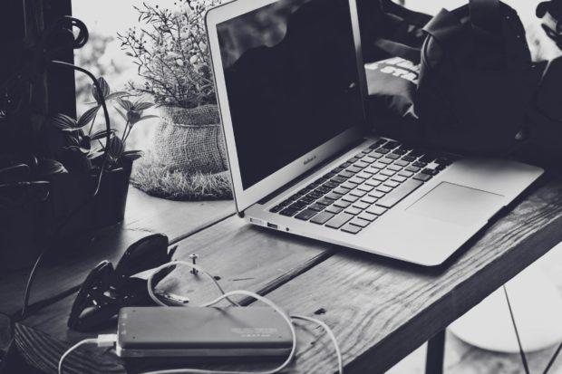 Лучшие аксессуары для ноутбуков