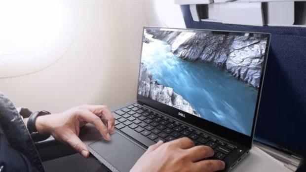 Лучшие ноутбуки на Windows