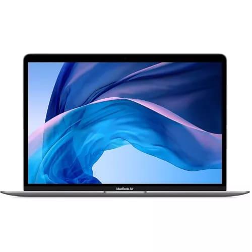 Ноутбук для печати - Apple MacBook Air (2020)