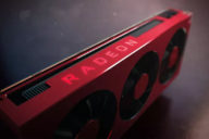 Видеокарта Radeon Big Navi