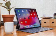Лучшие чехлы для нового iPad Pro (2020)
