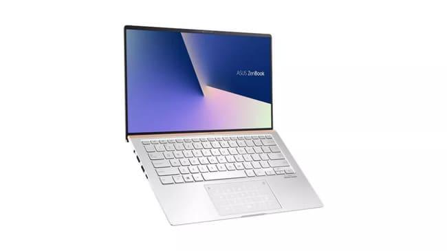 Лучший ноутбук ASUS ZenBook 13 UX333FAC