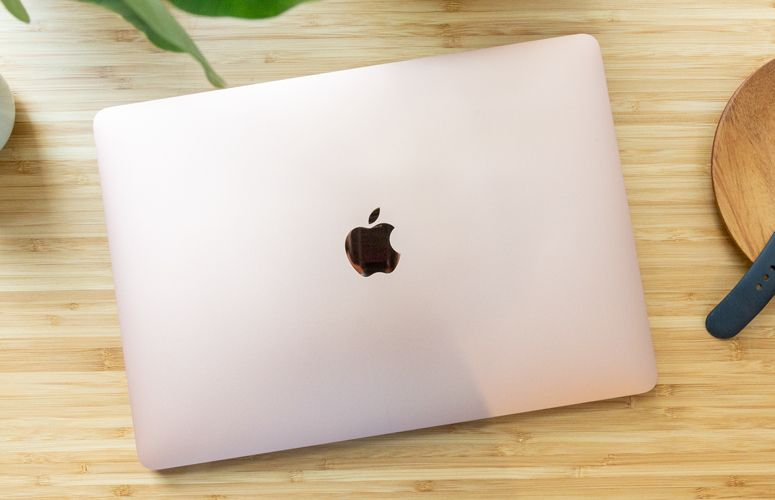 Apple MacBook Air (2020)