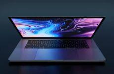 Обновление macOS 11 Big Sur