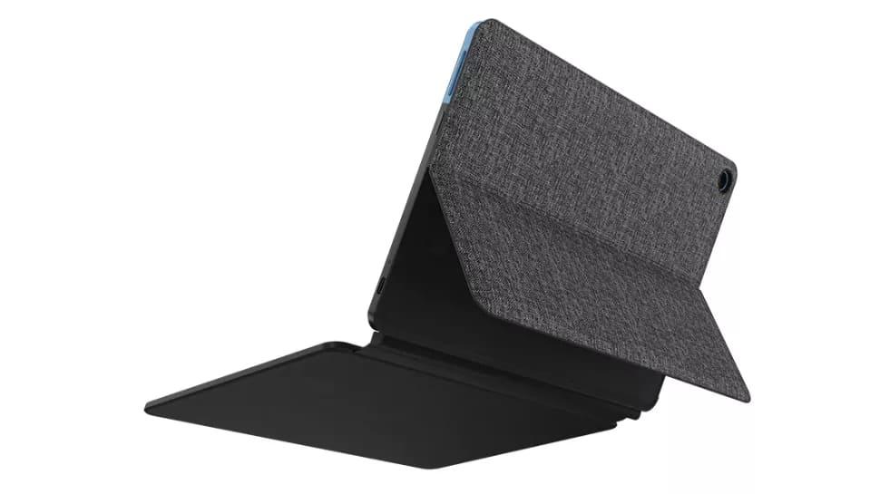 Хромбук-планшет Lenovo IdeaPad Duet