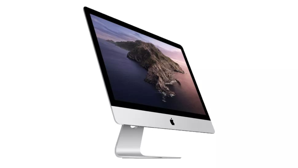 Apple iMac 27 (2020)